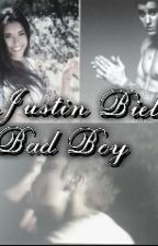 Justin Bieber Bad Boy by didipepi
