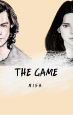 The Game by alternialltive