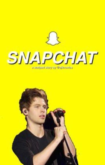 Snapchat    L.H