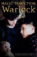 MALEC FANFICTION: Warlock by anyaswanson