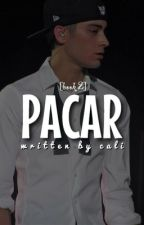 Pacar || z.m by paynesil