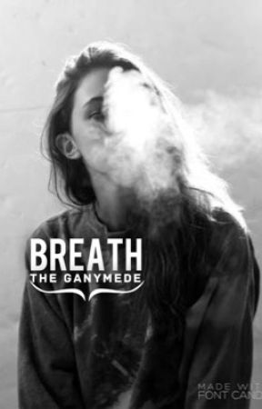 Breath | √ by TheGanymede