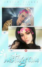 Instagram ↠ Justin Bieber #PstaxPV by -wilkinsxn