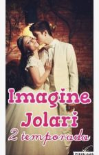 Imagine Jolari 2ª Temporada  by _imaginejolari_