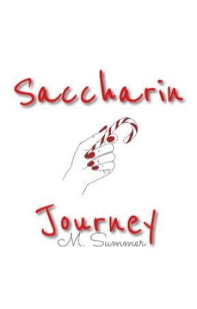 Saccharin Journey // shokugeki no soma by stargazestalker