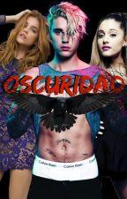 OSCURIDAD J.B by Carolina_Daniela