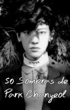 50 Sombras De Park Chanyeol Y Tu  by azcar123