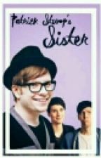 Patrick Stump's Sister {DISCONTINUED} by ExistentialZebra
