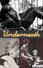Underneath (Adommy) by Adommy4life