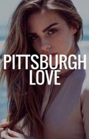 Pittsburgh Love ➳ Sidney Crosby by spcrosby