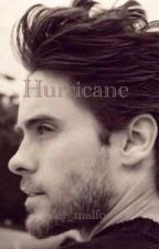 Hurricane [Jared leto] by fer_malfoy