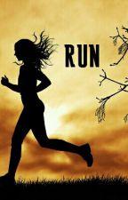 Run || g.d by _dolantwins_