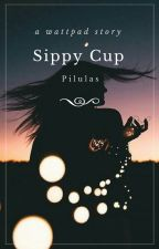 Sippy Cup #ProjetoCryBaby by Pilulas