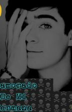 Enamorado De Mi Hermana  by iQueJenny09