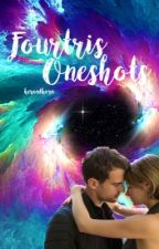 Fourtris OneShots by heronthorn
