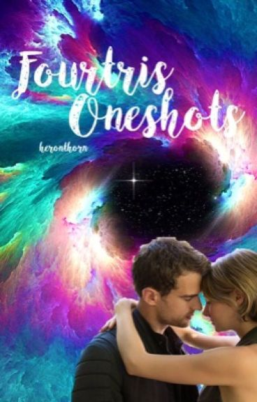 Fourtris OneShots
