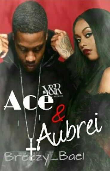 Ace & Aubrei