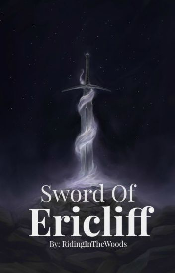 Sword of Ericliff (BoyXBoy)