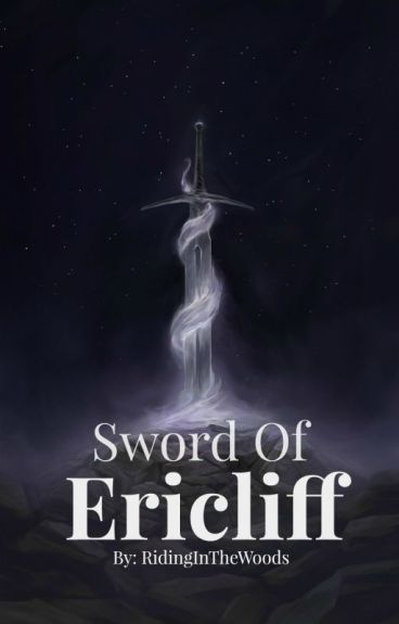 Sword of Ericliff (BoyXBoy)
