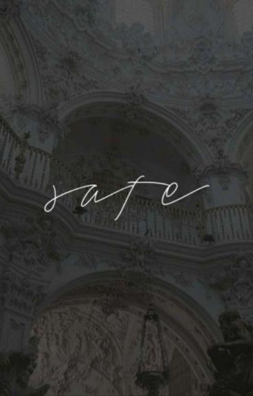 safe » 2jae