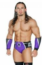 WWE NXT Preferences/Imagines! by LoganisaPLURgirl