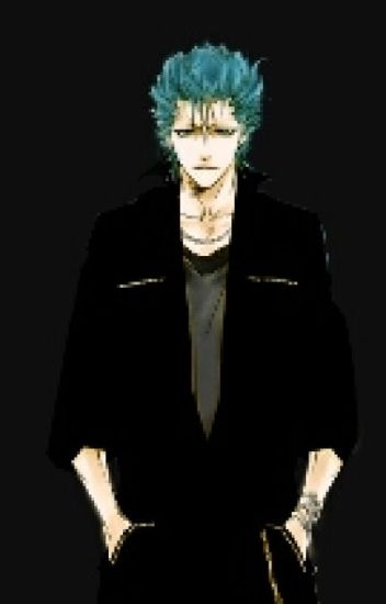 My Best friend's Dad (Grimmjow X Reader)