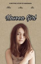 UNSEEN GIRL  // Asa Butterfield by naadiaasa
