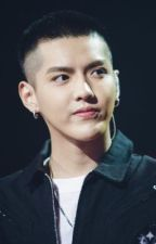 Wuyifan ONE SHOTS وويفان ونشوتز by weve_story