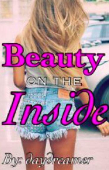 Beauty on the Inside