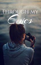 Through my Eyes (Volume 1) by wishonchocolates