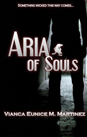 Aria of Souls