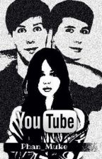 YouTube • phan {Sequel} by phan_muke