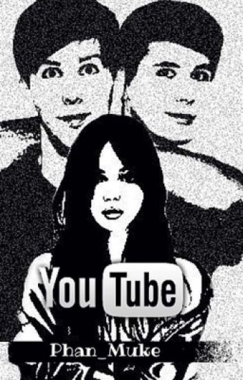 YouTube • phan {Sequel}