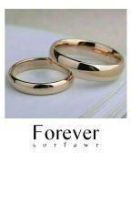 Forever by Sofrawr