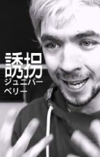 Kidnapped - A Jacksepticeye Fanfic by Juniper_Berry1302