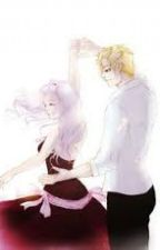 {Miraxus} Tình yêu vĩnh cửu by RosesAngela