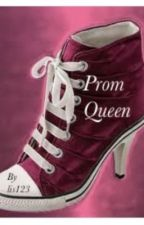 Prom Queen by lis123