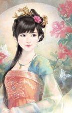 Trùng Sinh Chi Y Phẩm Đích Nữ - Tiểu Yêu Trọng Sinh  by haonguyet1605