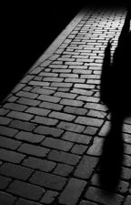Shadows of the past by SeharishFatima