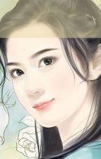 Trùng Sinh Nhà Giàu Có Nữ Quản Gia - Chích Hữu Ngư Tri Đạo by haonguyet1605