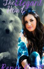 The Elegant Howl. (A Seth Clearwater love story) {Completed} by KaidoKurahana