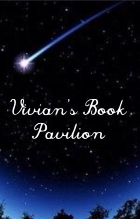 Short Stories by ViviansBookPavilion