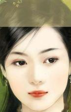 Trùng Sinh Không Gian Độc Y Yêu Nữ - Phụng Thiên by haonguyet1605