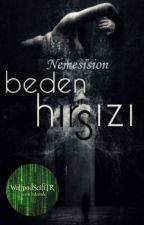 Beden Hırsızı by Nemesision