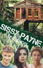 Sissy Payne(ON HOLD) by livi_angel