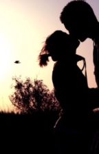 Tu y yo by queen__jdr