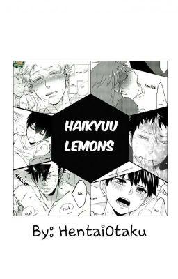 All of Me (Haikyuu x reader LEMONS) - ichigoneko509 - Wattpad
