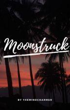 Moonstruck by themindcharmer