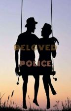 BELOVED POLICE  by aaaarinnnn1226