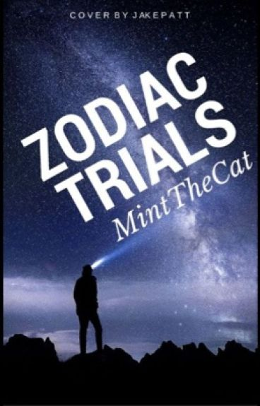 Zodiac Trials
